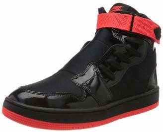 Jordan Women's Av4052-006 Sneaker