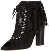 Cynthia Vincent Women's Nailed Boot