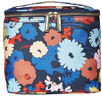 Kate Spade Lunch Tote (Swing Flora) Bags