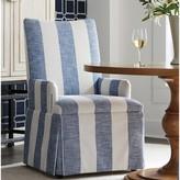Barclay Butera Mackenzie Upholstered Dining Chair