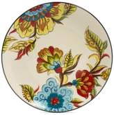 Tabletops Unlimited Caprice Coupe Salad Plate