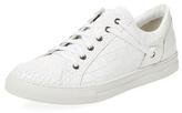 Kenneth Cole Double Helix II Sneaker