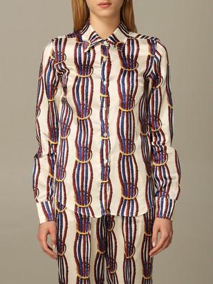 Jucca Shirt Women
