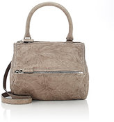 Givenchy Women's Pandora Pepe Small Messenger