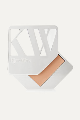 Kjaer Weis Cream Foundation - Illusion