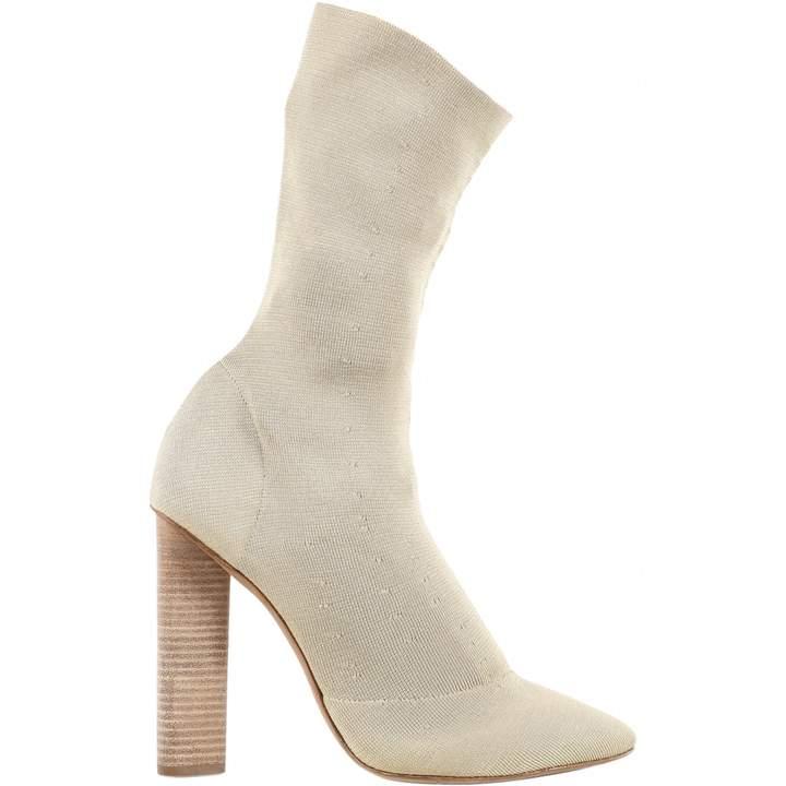 773b6a927b Yeezy Heels - ShopStyle