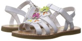Rachel Viola Girl's Shoes