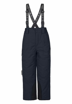 Ticket to Heaven Boy's Skihose Aspen Snow Trousers