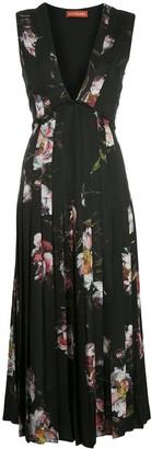 Altuzarra Bonnie dress