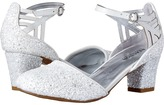 Kenneth Cole Reaction Sarah Shine Girl's Shoes