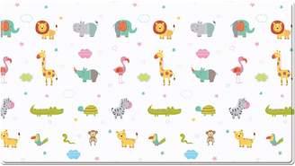 Dwinguler Lovely Animal Playmat