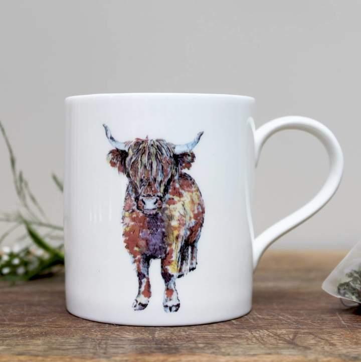 fe668bff373 Designer Mugs - ShopStyle UK