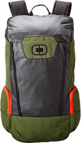 OGIO Clutch Pack