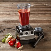 Vita-Mix Vitamix Professional Series 200 Blender