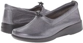 ARCOPEDICO New Queen II Women's Slip on Shoes
