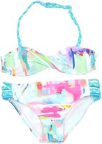 Mayoral Junior Girl's Bikini Set , Sizes 8