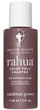 Rahua Color Full Shampoo, 2-oz.