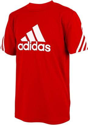 adidas Pack Graphic Tee