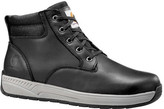 "Carhartt Men's CMX4011 4"" Wedge Ankle Boot"