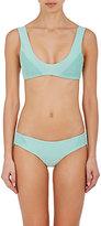 Tori Praver Swimwear Women's Sofia Bikini Top