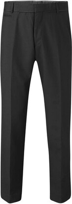 Skopes Ronson Dinner Tailored Suit Trousers