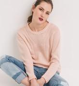Promod Softfeel jumper