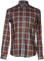 Jack and Jones Shirts - Item 38577453