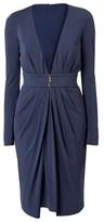 Azzaro Odeline Dress