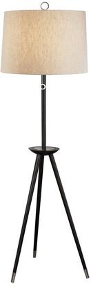 Jonathan Adler Ventana Tripod Floor Lamp