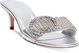 Kate Spade Seville Dress Sandals