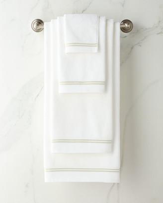 Sferra Resort Bath Towel