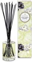 Voluspa Sake Lemon Flower 6-Ounce Fragrant Oil Embossed Diffuser