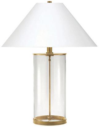 Ralph Lauren Home Modern Table Lamp