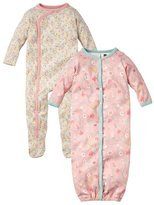 Tea Collection Sweet Majadita Set (Baby)-Multicolor-0-3 Months