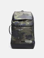 Calvin Klein Jeans 48 Hour Backpack