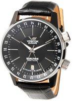Vostok Europe Men's Watches 2426-5602059 - GAZ 14 Limousine