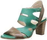 Fidji Women's V593 Dress Sandal