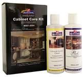 Mohawk Finishing Products - Cabinet Care Kit (1 Kit)