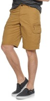 Men's Urban Pipeline PCN Cargo Shorts