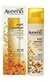 Aveeno Smart Essentials Daily Nourishing Moisturizer 2.5 Fl Oz / 75 Ml (Pack of 1)