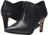 Ted Baker Nyiri Women's Boots