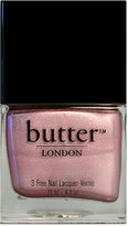 butter LONDON '3 Free' Nail Lacquer (Limited Edition)
