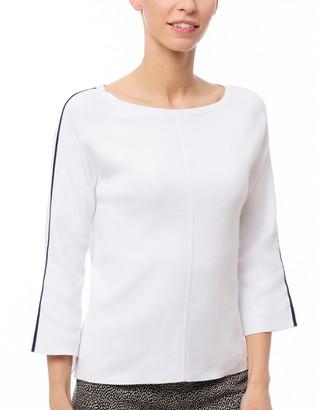 Kinross Sweater