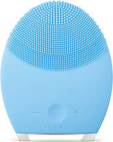 Foreo LUNATM 2 for Combination Skin