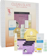 Ulta Clean Slate Kit