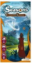 Asmodee Seasons Board Game Enchanted Kingdom Expansion Pack