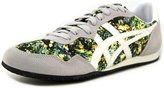 Onitsuka Tiger by Asics ASICS by As Serrano Men US 6 Gray Sneakers