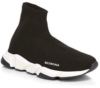Balenciaga Boys' Shoes | Shop the world
