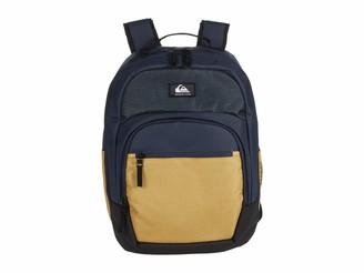 Quiksilver Men's Backpack