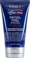 Kiehl's Men's Facial Fuel Sunscreen SPF 15 for Men